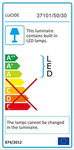 BELPA-LED 39210/10/11 small 3