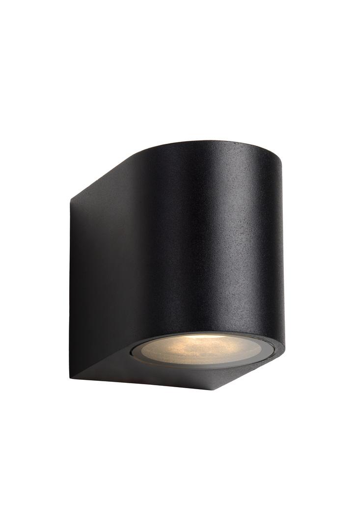 ZORA-LED 22861/05/30