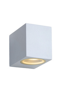 ZORA-LED 22860/05/31 small 0