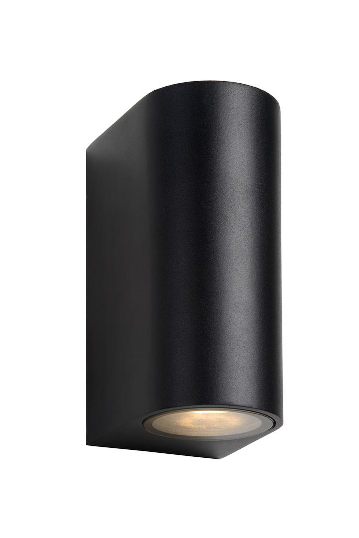 ZORA-LED 22861/10/30