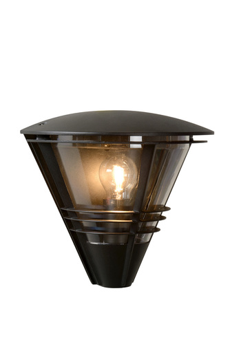 Outdoor wall lamp Lucide LIVIA 11812/01/30