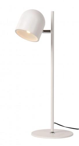 SKANSKA-LED 03603/05/31