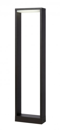 GIO outdoor LED standing lamp