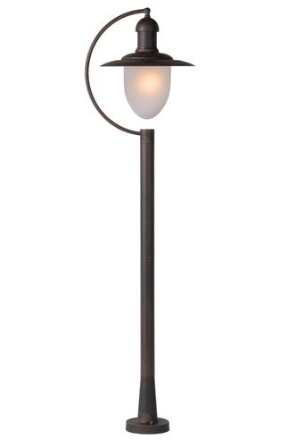 Designer standing light ARUBA 11873/01/97