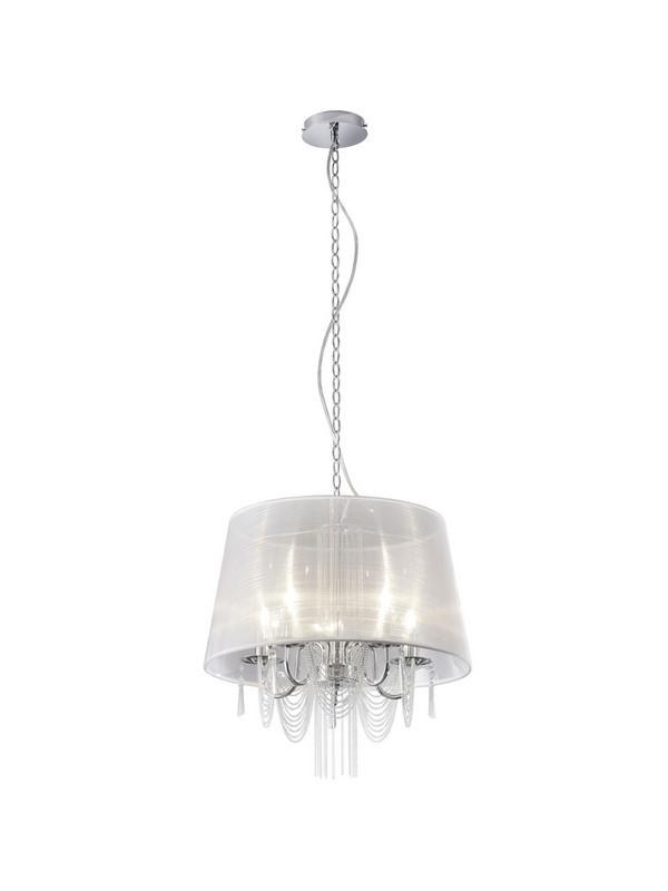 MODERN CHAIR LAMP HANGING