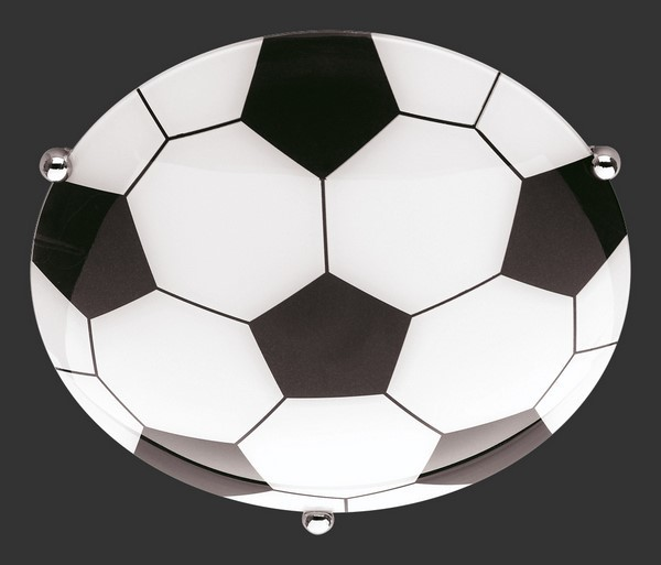 YOUTH ROUND CHICO BALL PLATFORM