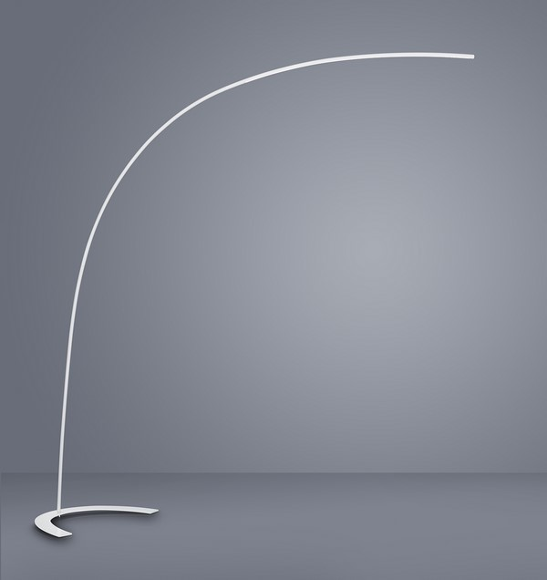 Floor lamp SHANGHAI 427511801