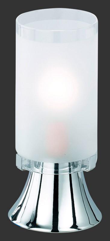 TUBE R50041001