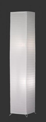 BAMBOO R40122001