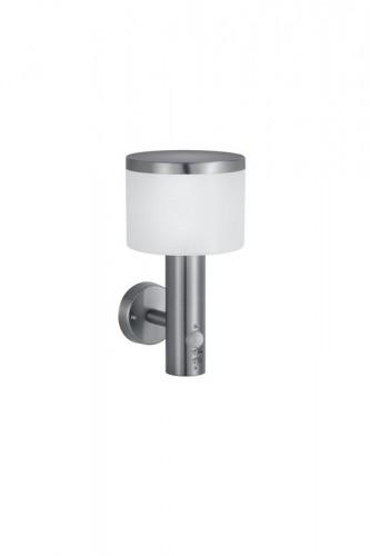 CARACAS R28801931 outdoor wall lamp