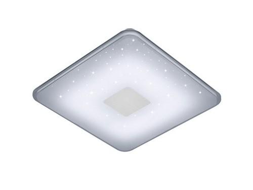 SAMURAI ceiling 628613001