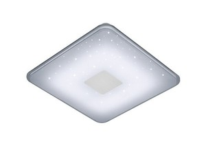 SAMURAI ceiling 628613001 small 0