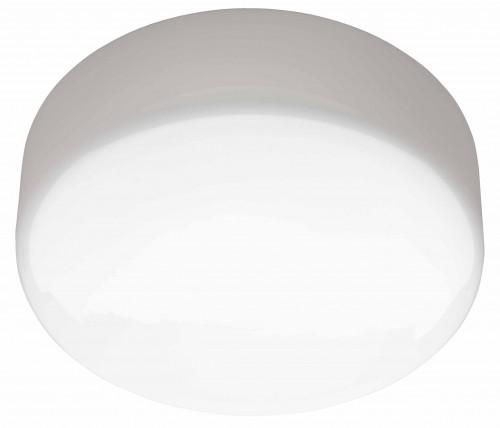 ISAR Plafon white (200 mm)