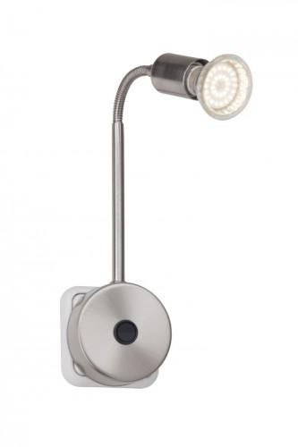 LOONA Spotlight for LED socket