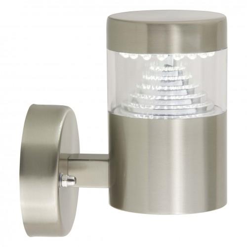 AVON G43481 / 82 outdoor wall lamp