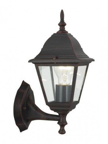 NEWPORT 44281/55 outdoor wall lamp