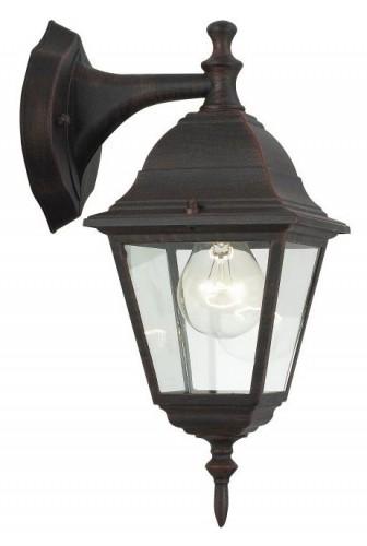 NEWPORT 44282/55 outdoor wall lamp