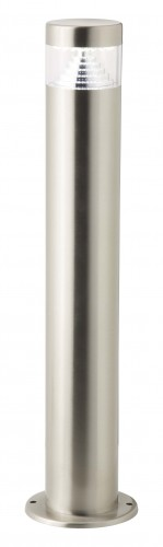 Garden pole AVON G43485 / 82
