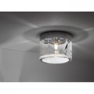 Wall lamp Fabbian Jazz D52 G05 00 small 1