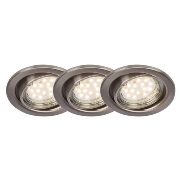 CLASSIC LED G94685 / 13
