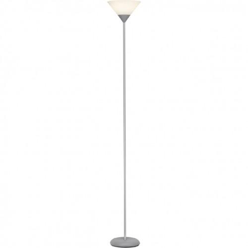 SPARI LED G98810 / 05