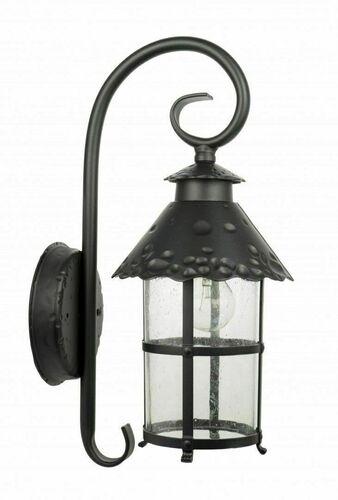 Toledo K 3012/1 / R outdoor wall lamp