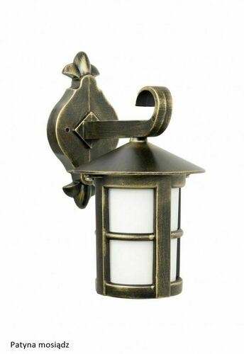 External wall lamp Cordoba K 3012/1 / T