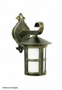 External wall lamp Cordoba K 3012/1 / T small 2