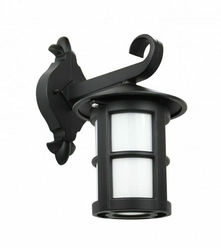 External wall lamp Cordoba K 3012/1 / T