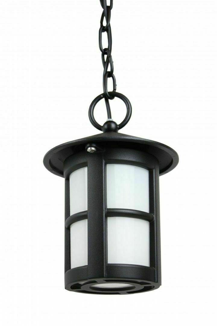 Cordoba K 1018/1 / T outdoor hanging lamp