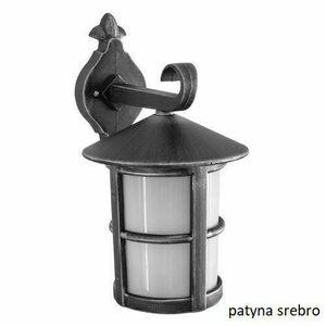External wall lamp down Cordoba II K 3012/1 / TD small 1