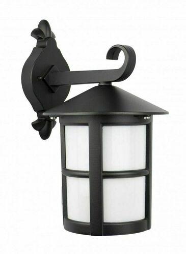 External wall lamp down Cordoba II K 3012/1 / TD
