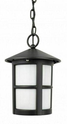 Lampa Zewnętrzna Wisząca Cordoba II K 1018/1/TD