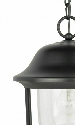 Outdoor hanging lamp Prince K 1018/1 / O