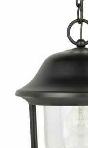 Outdoor hanging lamp Prince K 1018/1 / O small 1