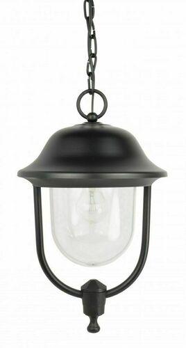 Lampa wisząca zewnętrzna Prince K 1018/1/O
