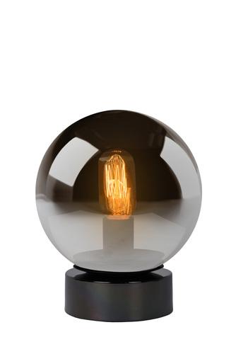 Table lamp JORIT sphere Ø 20 cm