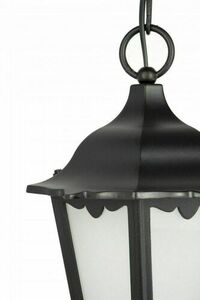 Retro Classic K 1018/1 / D hanging lamp small 1