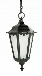 Retro Classic K 1018/1 / D hanging lamp small 0