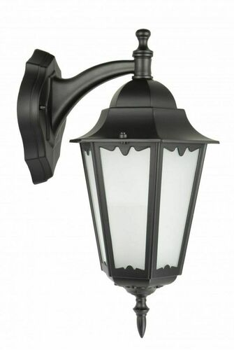 Retro Classic K 3012/1/DH outdoor wall lamp