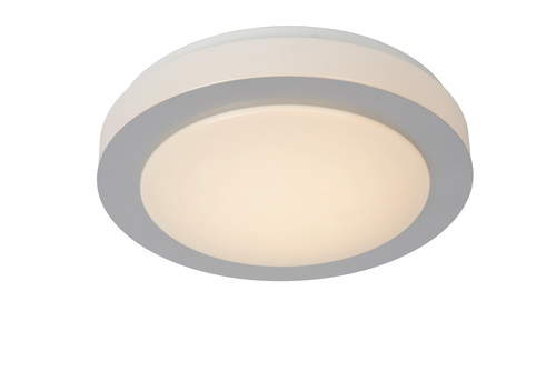 DIMY LED Ceiling for the bathroom