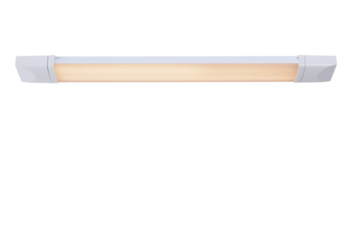 Plafon DEXTY LED oblong 62,5 cm