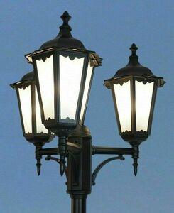 Garden lamp Retro Classic OGMWN3 small 4