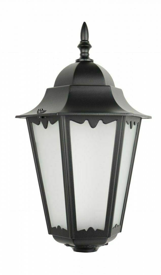 Garden lamp Retro Classic II K 1018 H