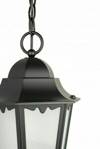 Hanging garden lamp Retro Classic II K 1018/1 / DH small 1
