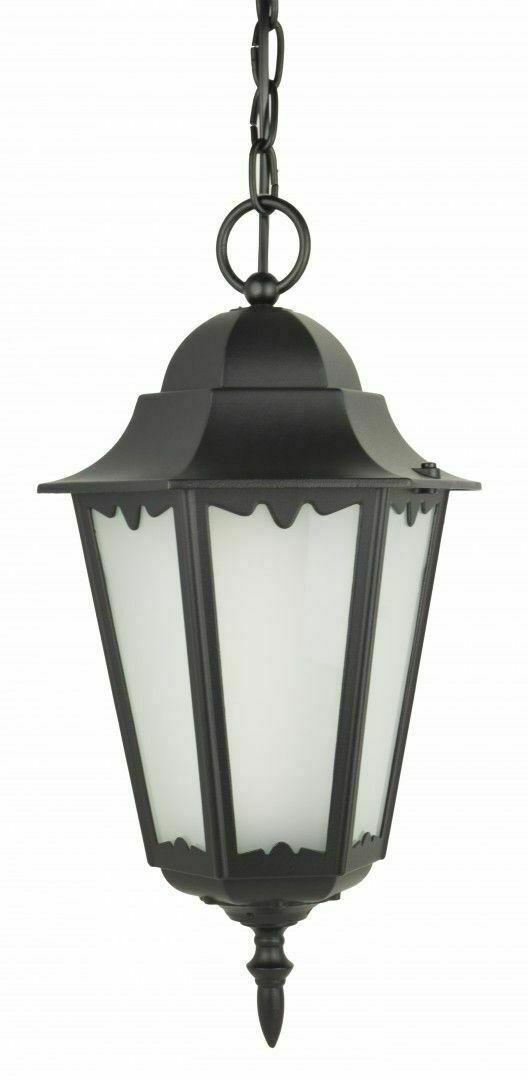Hanging garden lamp Retro Classic II K 1018/1 / DH