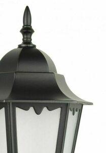 Stylish garden wall lamp Retro Classic II K 3012/1 / DH g small 1