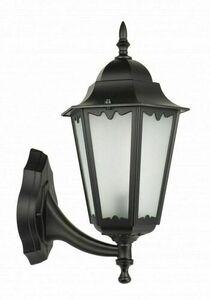 Stylish garden wall lamp Retro Classic II K 3012/1 / DH g small 0
