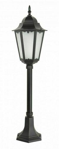 Garden lamp Retro Classic II K 5002/3 H (85 cm)