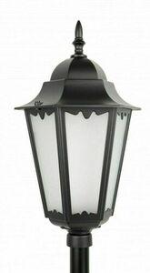 Garden lamp Retro Classic II K 5002/2 H (115 cm) small 1